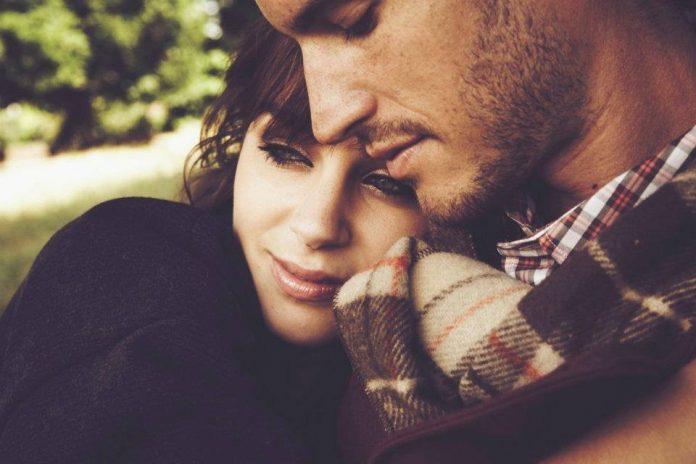 5 супружеских потребностей, …