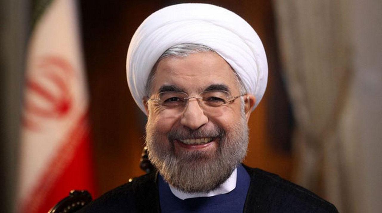 Трампа постигнет судьба Саддама Хусейна — Рухани