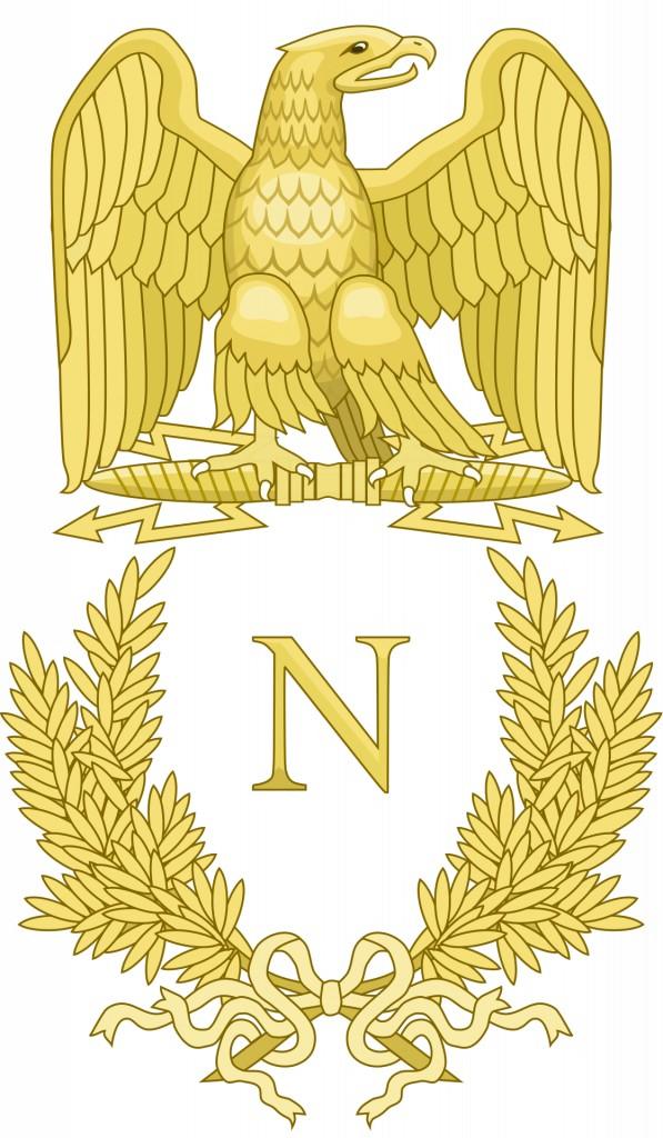 С кем же воевала Наполеоновская армия и армия Александра1?
