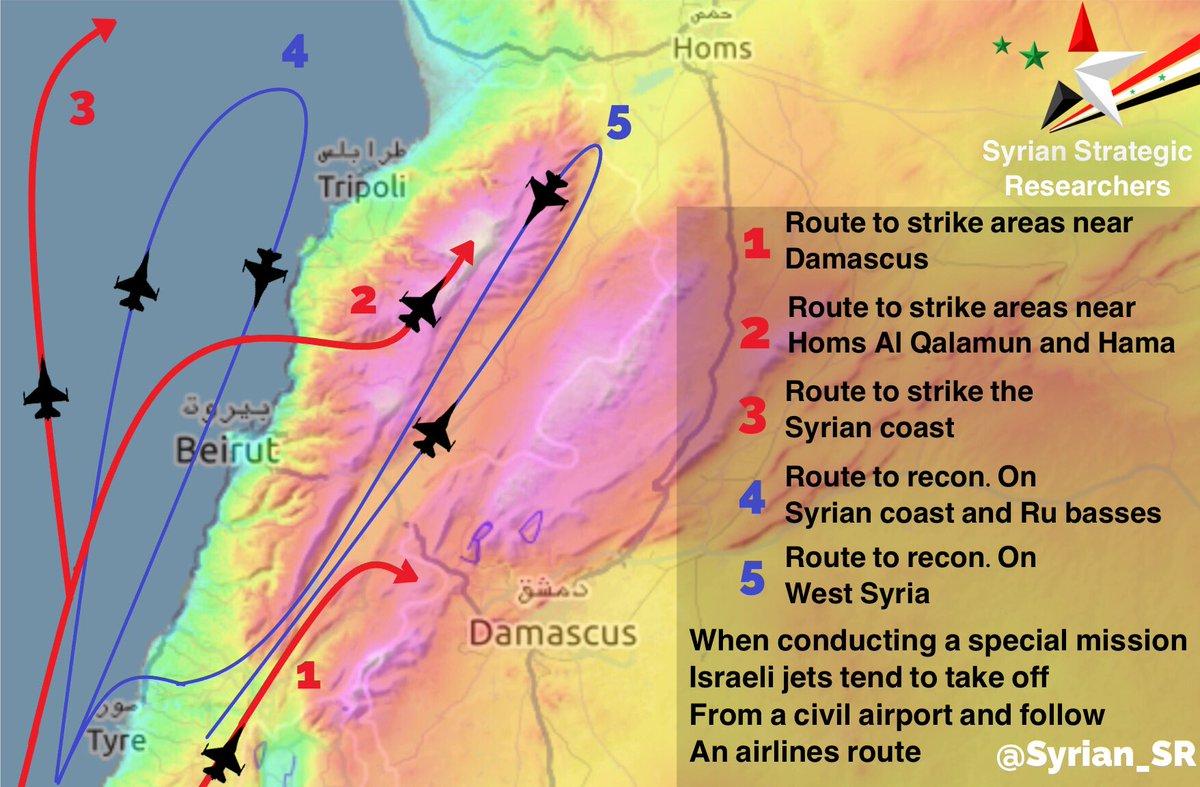 Россия завершила поставку С-300 в Сирию