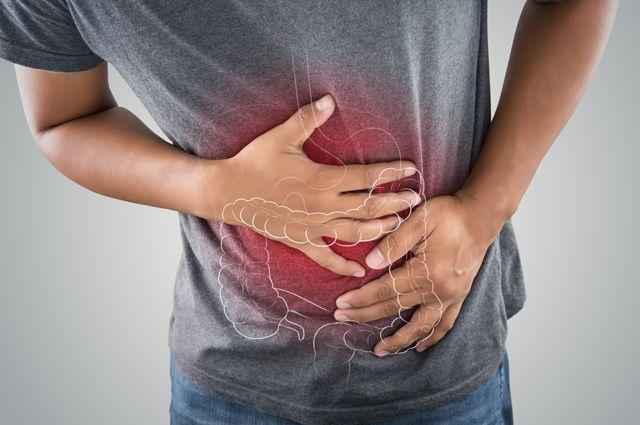 Дырявый кишечник. Что собой представляет этот синдром и чем он чреват?