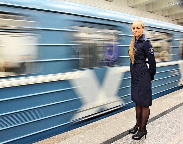 Антонина Пантелеева спасла мужчину, рискуя жизнью