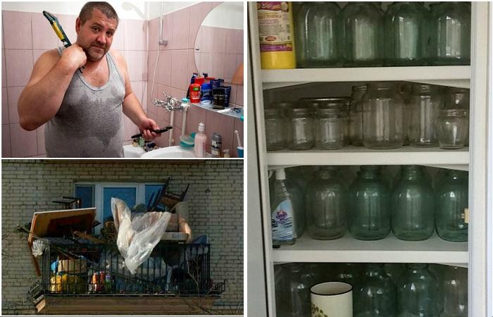 12 дурных привычек родом из СССР, от которых давно пора избавиться