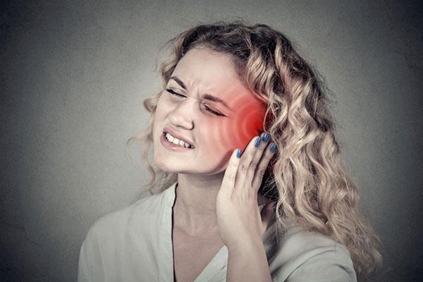 Чем может быть полезна боль