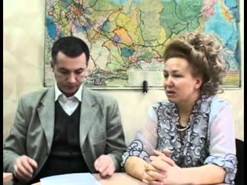 1:07:27 непосредственная власть народа л бозина я десятник из москвы объясняю,регистрирую в ммм2012
