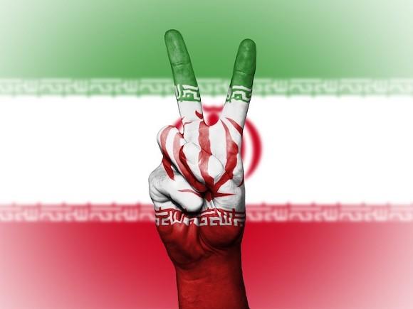 Банки Ирана отключили от платежной системы SWIFT