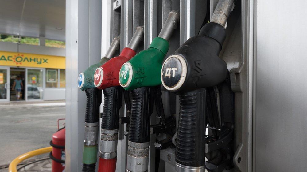 Эксперт о возможном поднятии цен на бензин: нужно готовиться к европейской стоимости