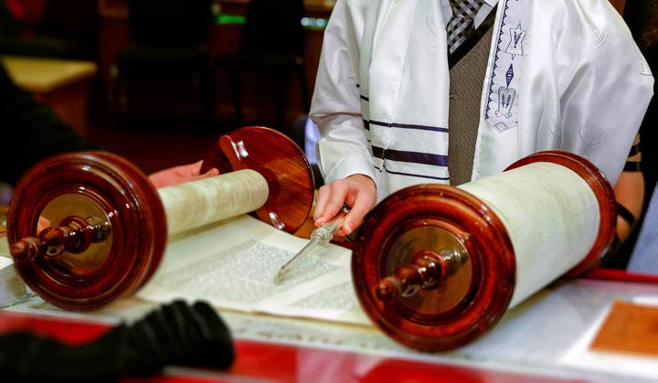 Учёные и наука о не стыковках в  Истории «Великого» Израиля