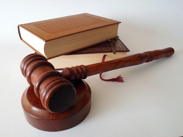 Суд вынес приговор 19 участн…