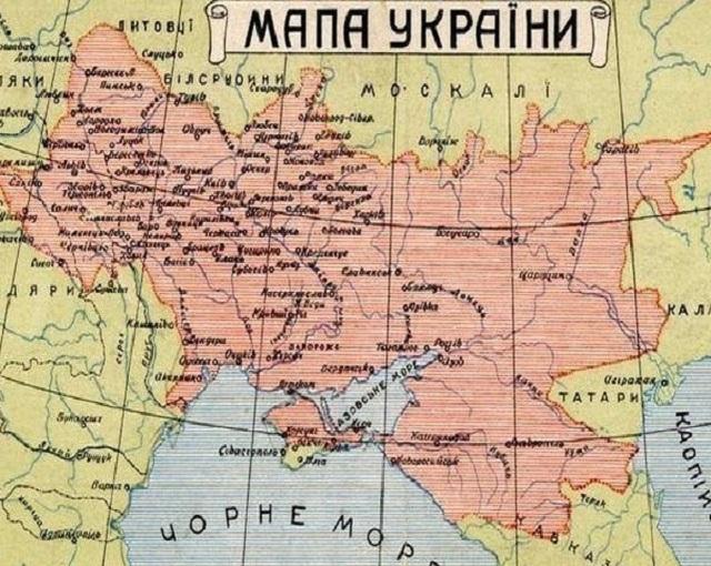 «Там миллионы русских – Доне…