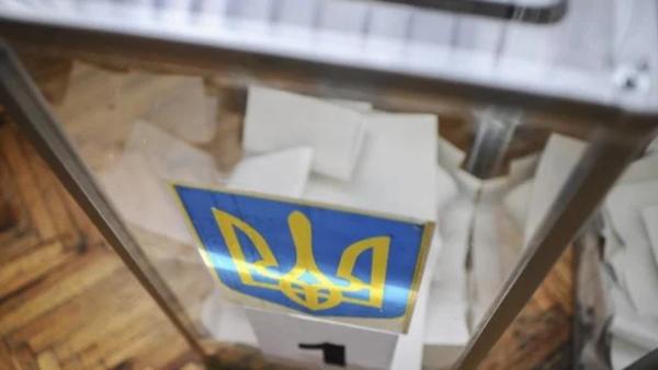 Наркотический пиар кандидатов в президенты Украины