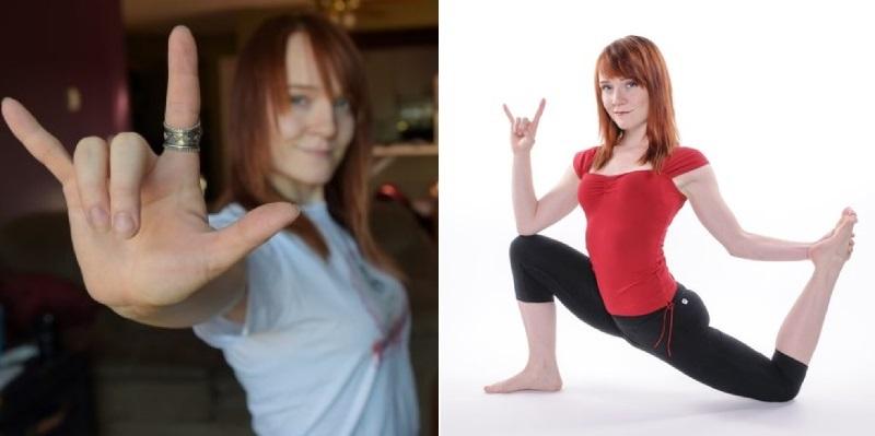 yoga everyday