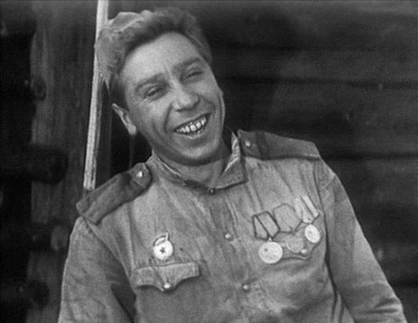 фильм «Годен к нестроевой» (1968) СССР, актеры, истории, кино, киноискусство