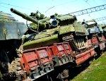 Россия стягивает войска на границу с КНДР