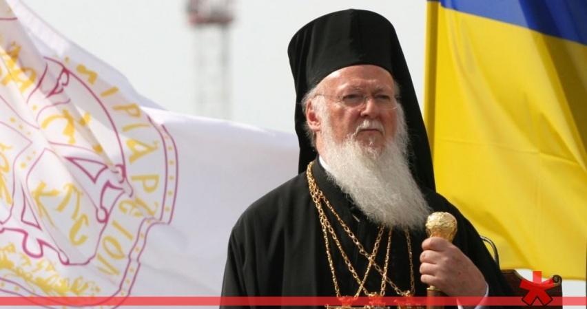 Почему Москва оказалась не готова к приходу церковной зимы