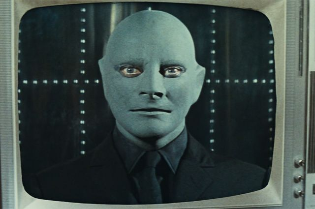 Человек без лица. За что любили, ненавидели и боялись Фантомаса?