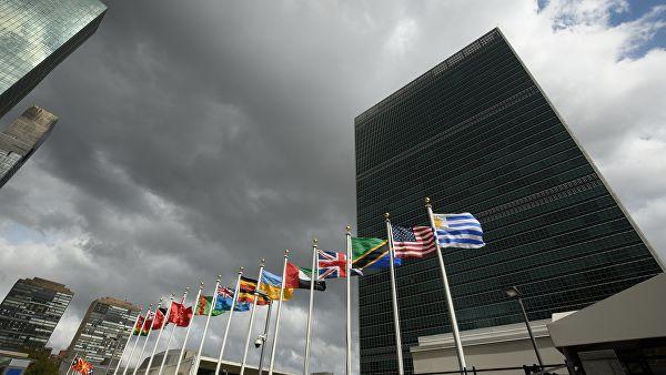 Правозащитники Украины обратились в ООН по поводу притеснения УПЦ