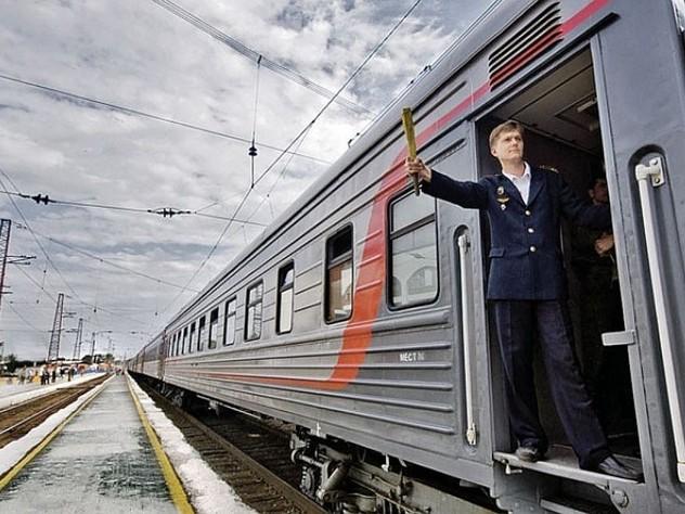 «Дочка» РЖД создаст железнодорожный лоукостер