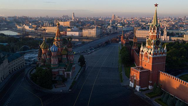 Москва потребует разъяснений США по вопросу выхода из договора РСМД