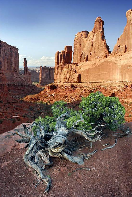 Остатки древних цивилизаций: шлифованные горы со следами машинной обработки