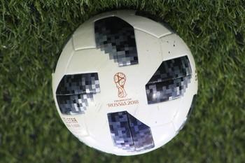 Футбольный эксперт назвал секрет успеха сборной России