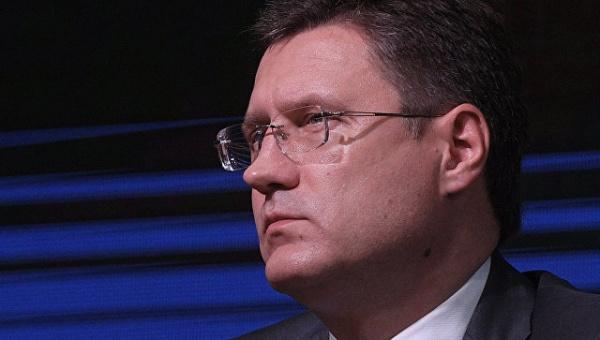 Москва продолжит поставлять нефть Минску позавершении налогового маневра