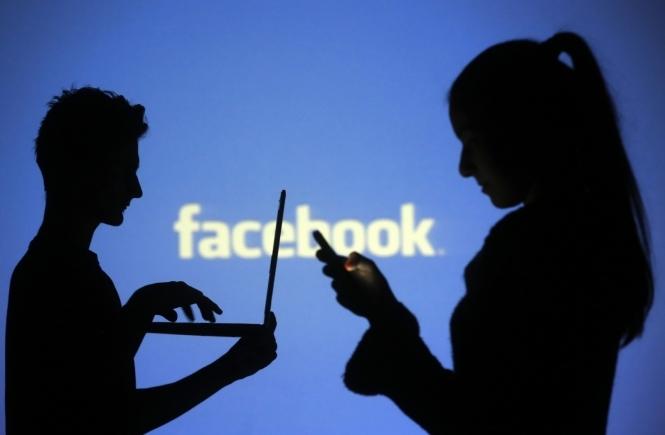 Facebook превратился в инструмент манипулирования общественным мнением