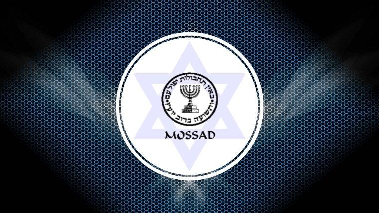 Александр Запольскис: Моссад стал играть за Асада? – Таки да…