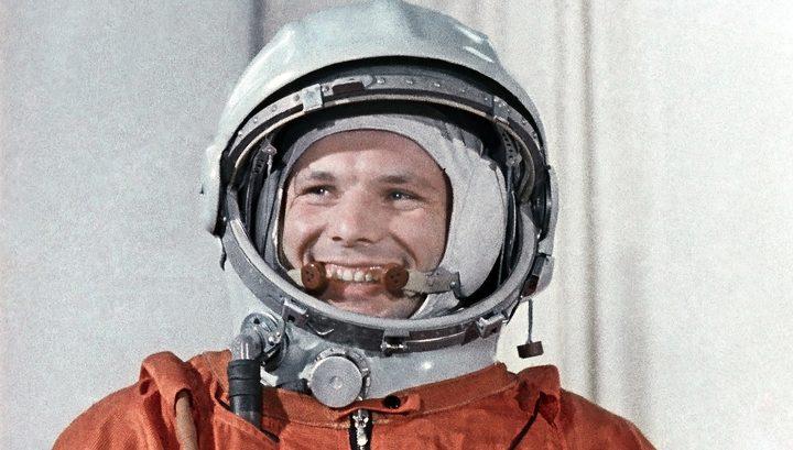 Спустя полвека названа причина гибели Юрия Гагарина
