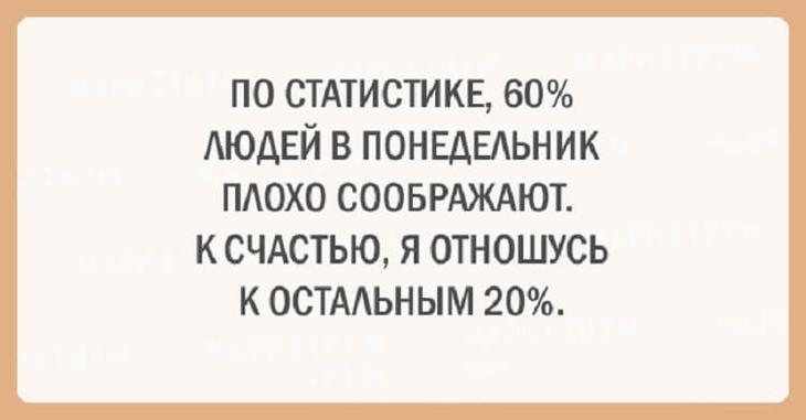 %image_alt%