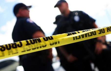 60-летняя женщина застрелила двух подростков, сыгравших с ней в игру «Нокаут»60-летняя женщина застрелила двух подростков, сыгравших с ней в игру «Нокаут»