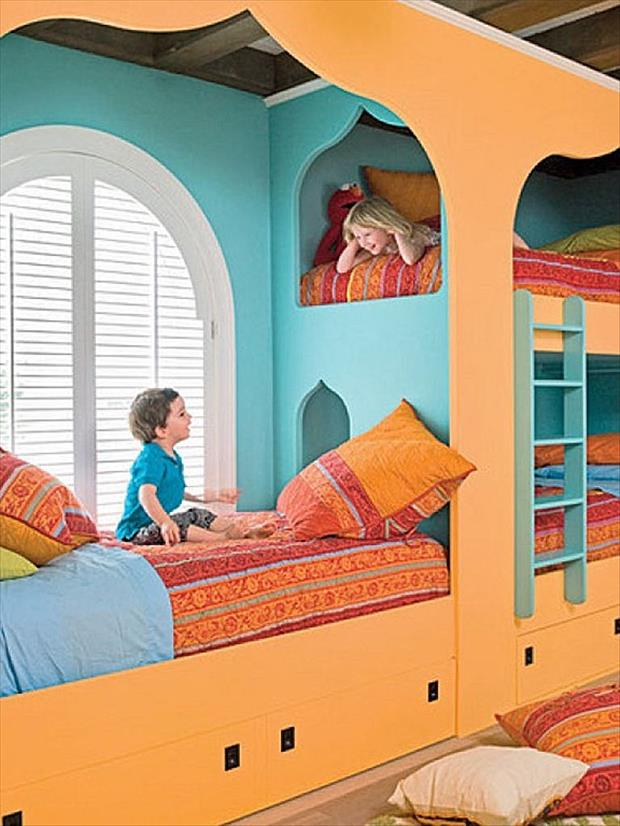 amazing-kid-bedroom-ideas-29