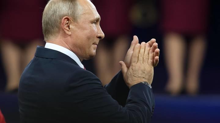 Показ «отравителей» мировой прессе станет козырем Москвы, который заткнет рот Британии - эксперт.