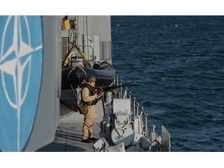 Как США могут укрепить слабозащищенные позиции Украины в Черном море
