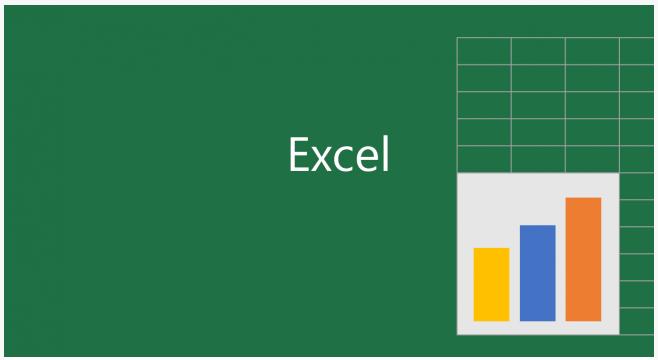 6 очень полезных функций Excel, о которых вы могли не знать