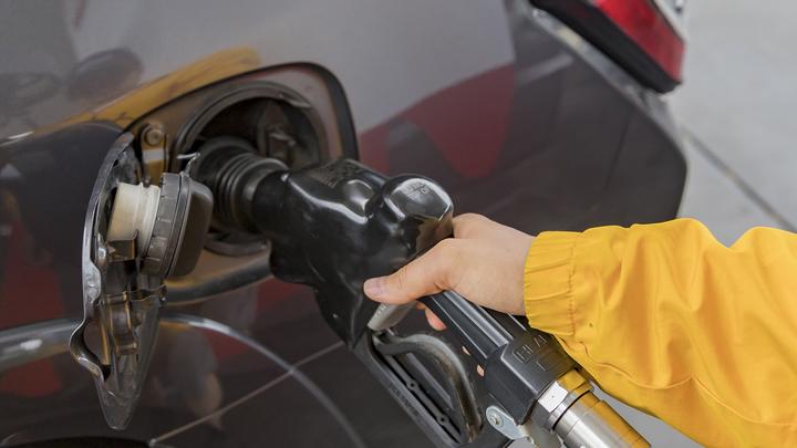 В 2019 году Россию ждет новый скачок цен на топливо - Счетная палата