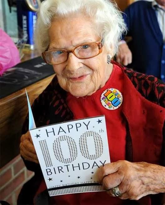 Британка-призналась-что-дожить-до-100-лет-ей-помогли_2