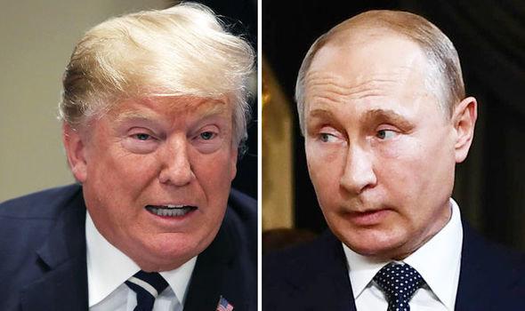 Трамп резко поменял мнение под давлением: Россия всё-таки вмешалась в выборы