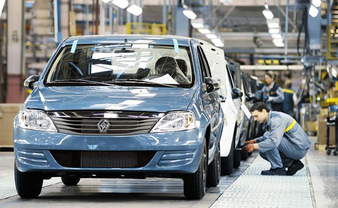 «Чтобы внукам хватило»: Самые долговечные новые автомобили
