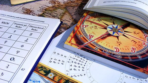 Астрологический прогноз на 10 — 16 июля