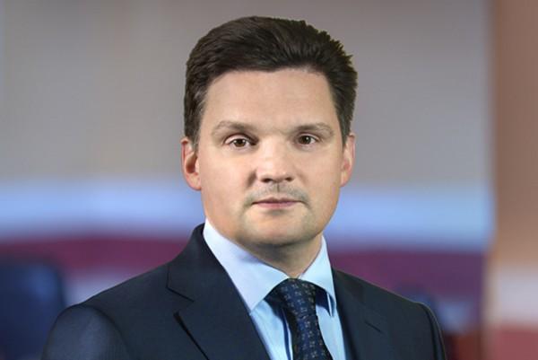 Руководитель «Почты России» …