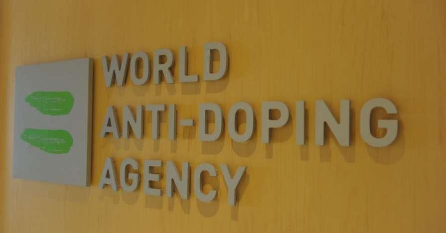 WADA и фонд из Квебека выдел…