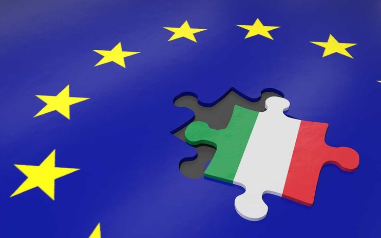 Станет ли Италия триггером для развала еврозоны?