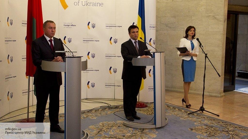 Климкин рассказал об особенностях ужесточенного визового режима с РФ