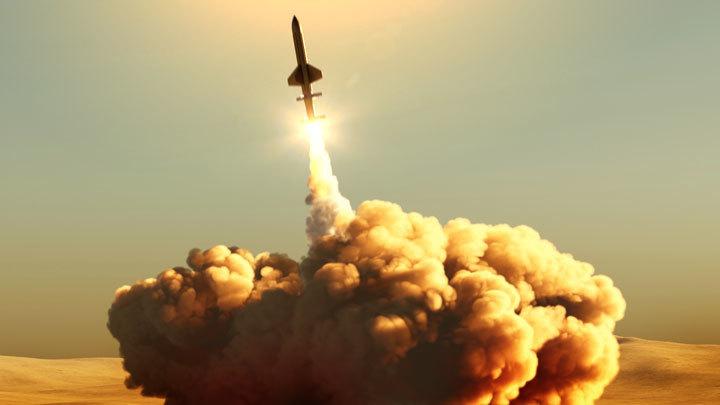 США испытали запрещённую ДРСМД ракету. Чем ответит Россия?
