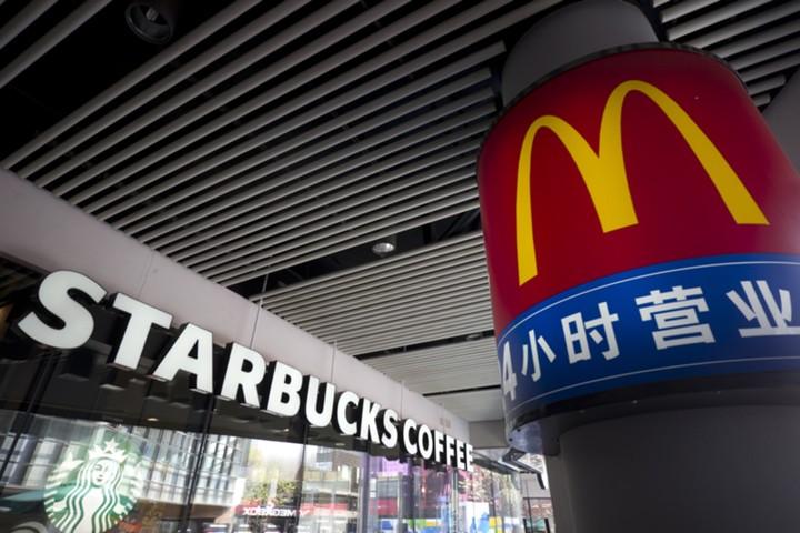 Опрос: китайские потребители готовы бойкотировать американские товары