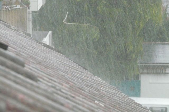 Число жертв ливней в Японии увеличилось до 216 человек