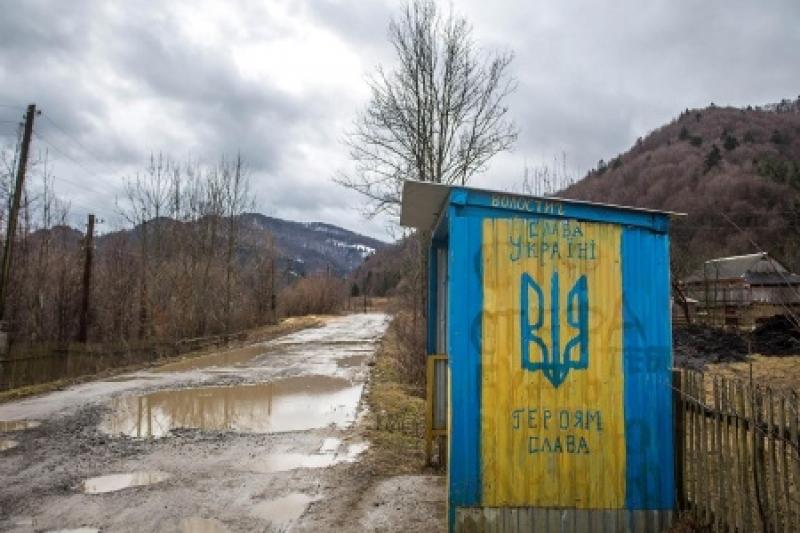 Немецкие СМИ: Украина интегрируется в ЕС, но только как аграрная колония и поставщик дешевой рабочей силы