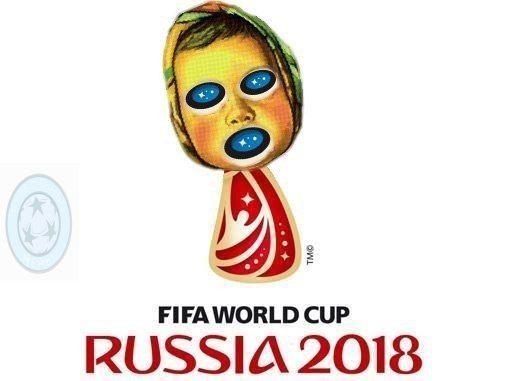 В Госдуме предложили сделать выходными дни игр сборной России на ЧМ