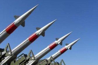 Можно ли назвать прекращение Договора по РСМД поражением России?